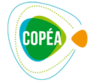 COPEA